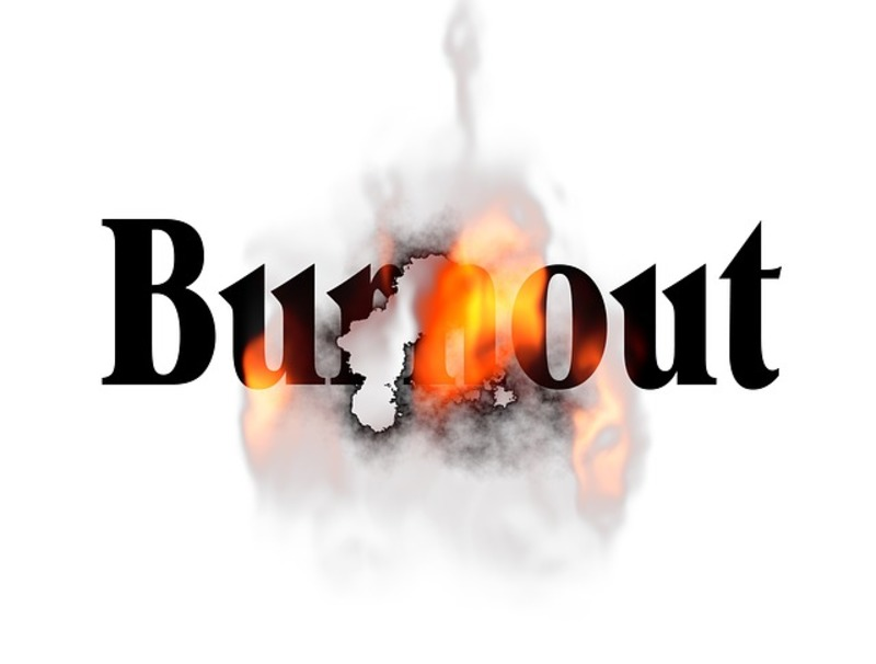 burnout