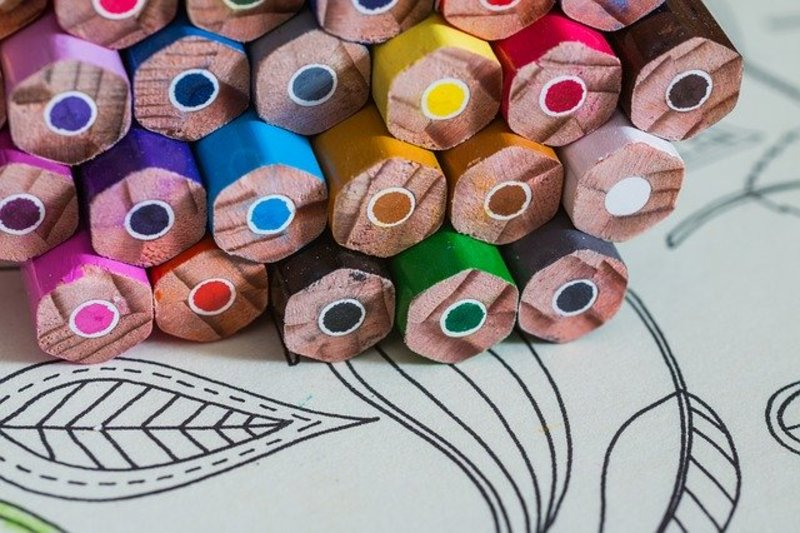 coloring  - Cute DIY I Bet You Never Thought Of Selling