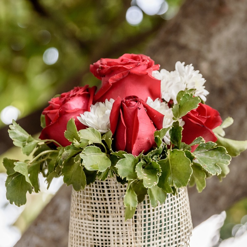 flowers  - Style, Decor & More