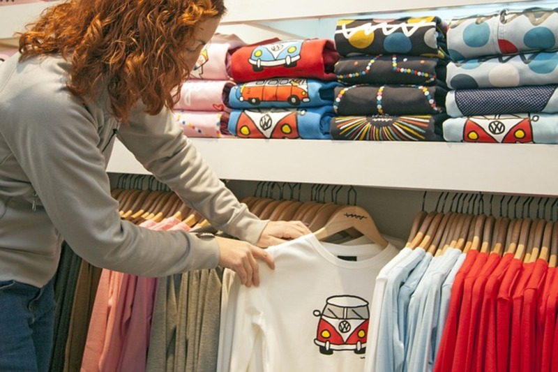 t-shirts  - Sell Your Designs On Merchandise